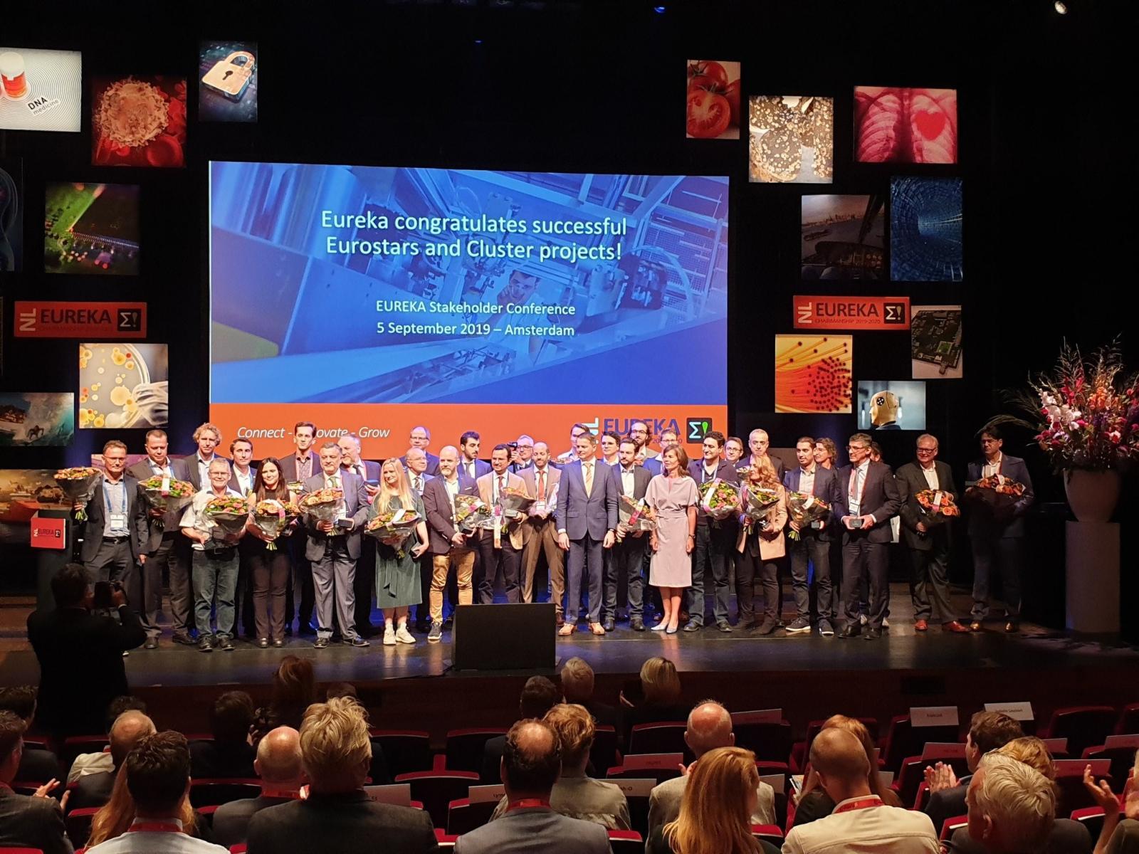 Die Besten Gelder Für 2021 - Portgartra6
