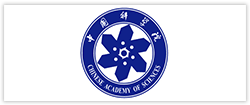 CAS - Chinese Academy of Sciences