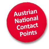 Austrian National Contact Points