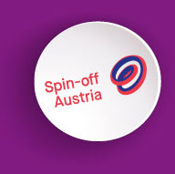 Spin-off Austria Initiative
