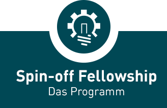 Spin-off Fellowship - Das Programm