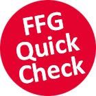 FFG Quick Check