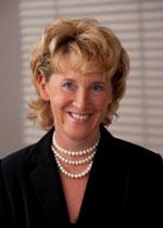 Barbara WEITGRUBER, M.A. (Chicago) - 5_weitgruber_barbara_foto