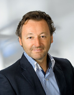 Mag. Dr. Andreas GEISLER