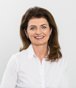 Monika Forstinger
