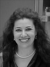 Dr. Almansa Ana
