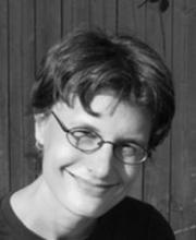 Dr. Hoebertz Astrid