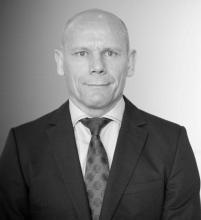 Ing. Mag. Bernhard Rudolf