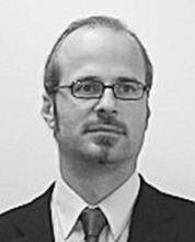 Mag. Dr. Brandenburg Roland