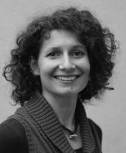 Dr. Dolak-Struß Yasmin