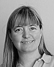 Mag. Egger-Fuchs Monika
