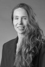 Mag. Dr. Ehrnleitner Birgit