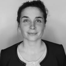Mag. Steigberger Elisabeth