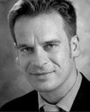 Dr. Geist Thomas