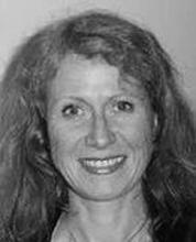 Dr. Haas Margit