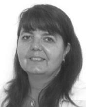 Henninger Ulrike