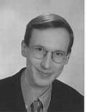 Dipl.-Ing. Dr. Kerschl Peter