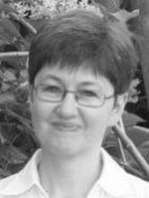 Kurzweil Karin