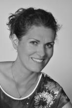 Dr. Schwendtner Karolina