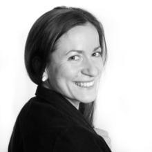 Mag., Dipl-Pol. Rostkowska-Müllner Magdalena
