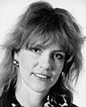 Mag. Dr. Robien Brigitte
