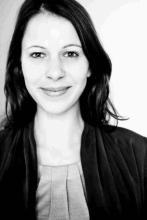 Dr. Sommer Karin MBA