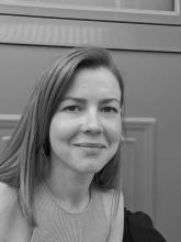 Kurasch Stefanie MA