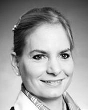 Mag. Schmied Stephanie MBL