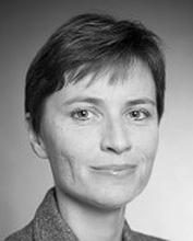 Tscholl Alexandra