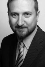 Dr. Tzatzanis Michalis