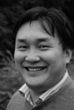 Mag. Wan Chen