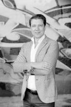 Mag. Wisek Wolfgang MBA