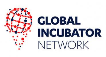 Global Incubator Network (GIN)