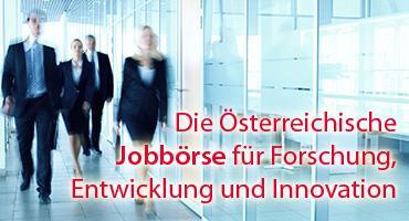 Symbolbild Jobbörse