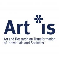 Art*is - Art and Research on Transformations of Individuals and Societies