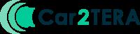Logo Car2TERA