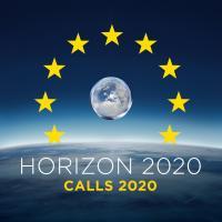 Horizon 2020 - Letzte Calls