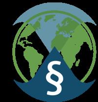 enviro-LENS Logo