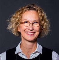 Univ.-Prof. Dr. Ursula Schmidt-Erfurth