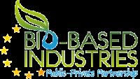 Logo Bio-Based Industries