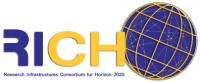 Logo von RICH