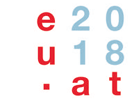 eu2018.at Logo