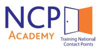 Logo: NCP Academy