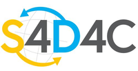 S4D4C Logo
