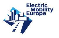 Logo Electric Mobility Europe