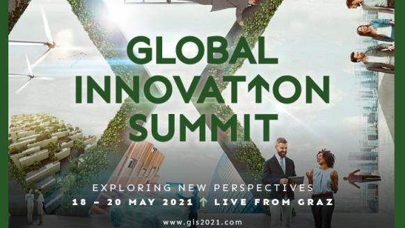 Gobal Innovation Summit